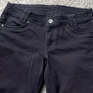 Kühl Boot cut Pants
